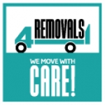 4 Removals