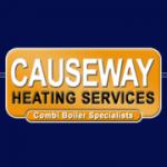 Causeway Heating Services Ltd