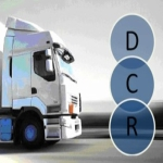 Driver Core Recruitment - recruitment agencies