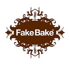 Fake Bake Spray Tans. We also stock the range of products