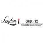 London I Wedding Photography