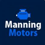 Manning Motors