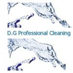 D G Professional Cleaning Services