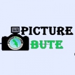 Picture Bute - wedding photographers