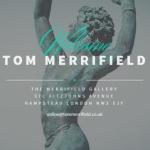 Tom Merrifield