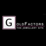 Goldfactors - jewellery shops