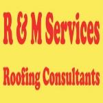 R&M Services