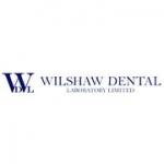 Wilshaw Dental Laboratory Ltd