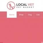 petmarket.localvet.co.uk
