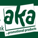 AKA Promotional Products