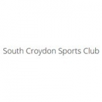 South Croydon Sports Club
