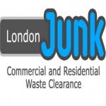 London Junk Ltd