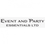 Event And Party Essentials