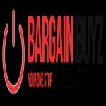 Bargain Buyz