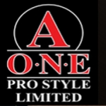 A One Pro Style Limited