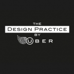 The Design Practice By UBER