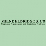 Milne Eldridge & Co