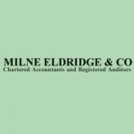 Milne Eldridge & Co