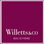 Willetts - solicitors and lawyers