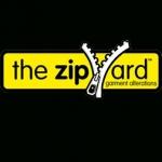 The Zipyard Warrington
