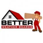 Better Weatherboards Ltd