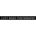 Lizzy Biggs Photography
