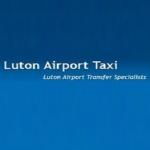 Luton Airport Taxi Ltd