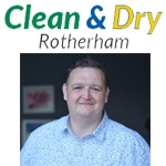 Clean & Dry Rotherham