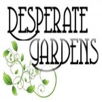 Desperate Gardens