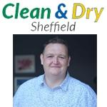 Clean & Dry Sheffield