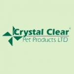 Crystal Clear Pet Products Ltd.