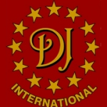 D J International Ltd - coach hire