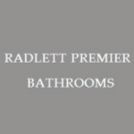 Radlett Premier Bathrooms - bathroom shops
