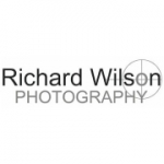Richard Wilson Photography - wedding photographers