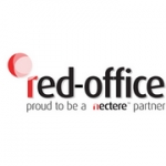 Red-Office