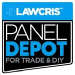 Panel Depot