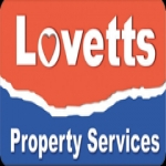 Lovetts Property Services