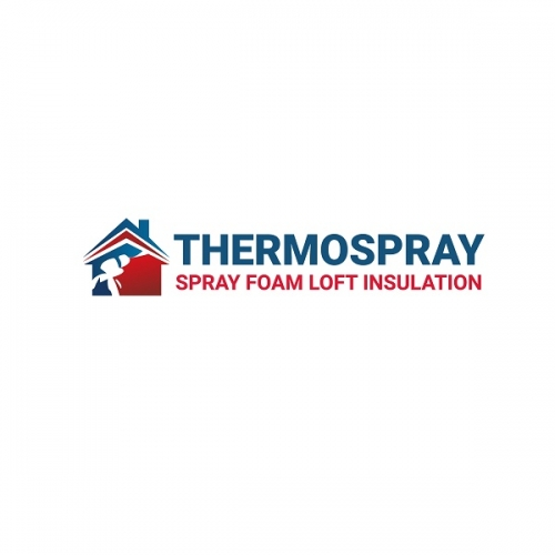 Thermospray UK