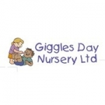 Giggles Day Nursery  - nurseries