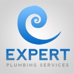 Expert Plumbing Services Ltd