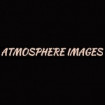 Atmosphere Images Photography