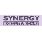 Synergy Cars Ltd