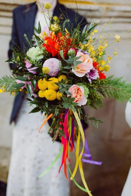 Nottingham Florist Online