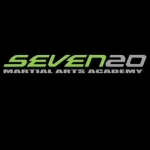 Seven20 Martial Arts Academy - martial arts clubs