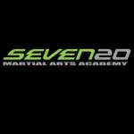 Seven20 Martial Arts Academy