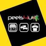 Peels4U