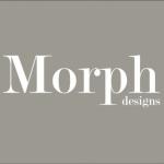 Morph Designs Ltd
