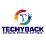 Techyback