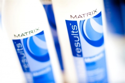 Matrix Hair Products