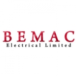 Bemac Electrical Ltd